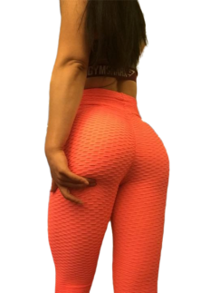 fitness and yoga leggings
